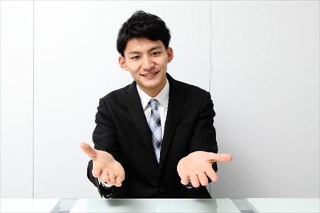 東京で相続の手続きや遺言に関してお困りの方は【行政書士・セキュリティコンサルタント長谷川憲司事務所】へ