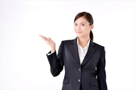 東京で遺産相続に関する悩み(分割協議や遺言など)があるなら【行政書士・セキュリティコンサルタント長谷川憲司事務所】へ