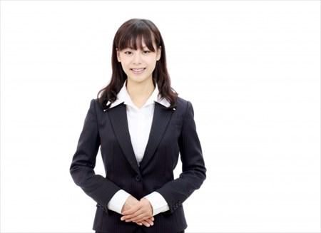 東京で遺言に関してお困りなら~公正証書遺言・自筆証書遺言の作成を支援します~