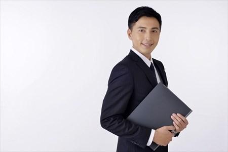 東京でVISA申請や(在留資格各種申請)の手続きについて悩んでいるなら