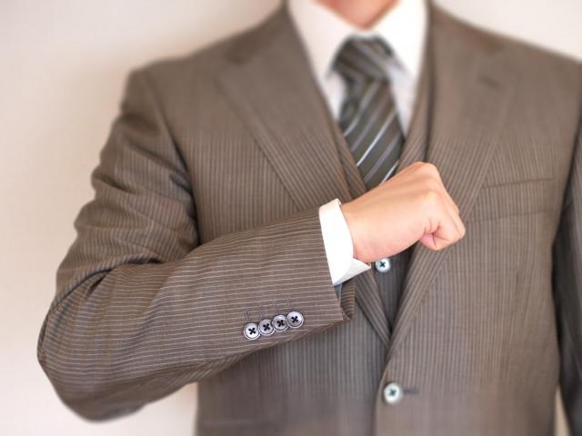 東京で遺言書のことなら【行政書士・セキュリティコンサルタント長谷川憲司事務所】へ