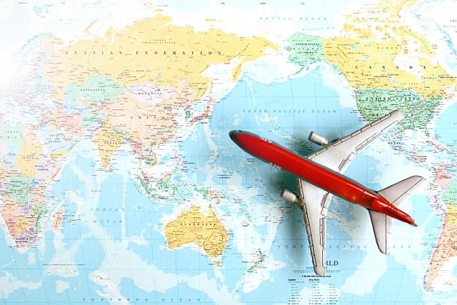 ビザ(査証)と就労ビザ(VISA)